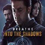 Breathe Into the Shadows (Hindi)