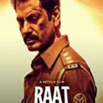 Raat Akeli Hai Full Movie Online